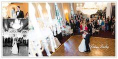 Washington DC Wedding - Wedding Photojournalism by Rodney Bailey - Photography, Landscape photography, Photography tips