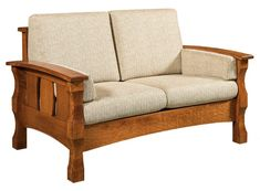 Up to Off Amish Living Room Sofas and Chairs - Amish Outlet Store Furniture, Wooden Sofa Designs, Wood Sofa, Wooden Sofa, Sofa Design, Love Seat, Sofas And Chairs, Corner Sofa Design, Sofa Colors