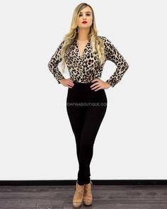 Frugal Women Sexy Sleeveless V Neck Bodysuit Jumpsuit Summer Velvet Strap Leotard Bodycon Jumpsuit Romper Tops Black Pink Gray Green 2019 Latest Style Online Sale 50% Women's Clothing