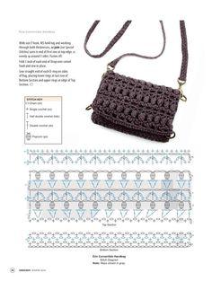 http://knits4kids.com/ru/collection-ru/library-ru/album-view?aid=40082