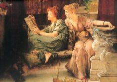 Alma-Tadema