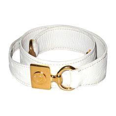 c37a70194f 53 Best Ceinture Hermes images | Hermes belt, Belts, Gifts