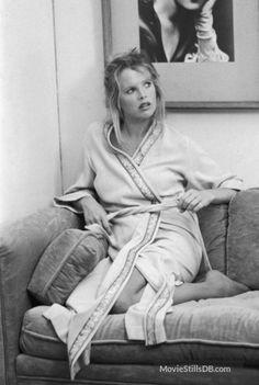 News Photo : Kim Basinger as Katie McEvera Breck Shampoo, Playboy Tv, Don Johnson, Kim Basinger, Hollywood Icons, Portrait, Pictures, Photos, News