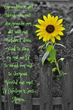 Geniet Jou Sondag!!! Bible Quotes, Bible Verses, Teach Me To Pray, Afrikaanse Quotes, Goeie Nag, Goeie More, Inspirational Qoutes, Living Water, Morning Messages