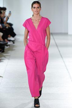 Issa printemps-été 2015 #mode #fashion