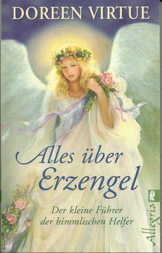 ENGELHAFTE Literatur bei unserem Partnershop VITERNITY auf  www.angel-bazar.de