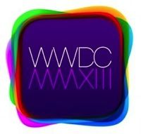 New Macs, Updated iOS and Mac Software, No iOS Hardware Expected for WWDC