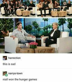 good job Niall   One Direction  Niall Horan Harry Styles Louis Tomlinson Liam Payne