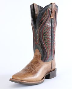 b9cea3e2ae1 145 Best Cowboy Boots images in 2017   Cowgirl boots, Cowboy boot ...