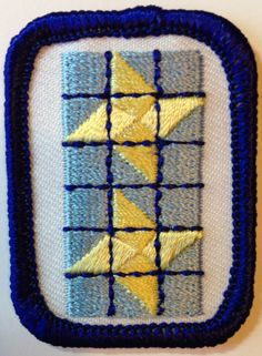 Quilting, Central and Southern New Jersey