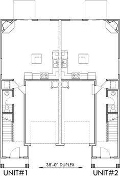 12 Best duplex ideas images | Duplex house plans, Duplex plans ...  Bedroom Storey Duplex House Plans on 3 bedroom cottage plans, 2 bedroom duplex plans, studio house plans, easy to build house plans, three bedroom house plans, 2 bedroom apartment house plans, 3 bedroom garage plans, 1 bedroom apartment house plans, 3 bedroom craftsman home plans, 3 bedroom flat plans, three bedroom duplex apartment plans, 3 bedroom townhouse plans, three bedroom home floor plans, 3 bedroom penthouse plans, 3 bedroom chalet plans, 3 bedroom house blueprint, 3-bedroom ranch duplex plans, 3 bedroom ranch home plans, 3 bedroom small house designs, 3 bedroom garden apartment plans,