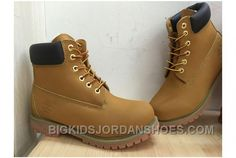 e59521e8171d4 Timberland 6 Inch Boots New Arrivals Best Selling Sale