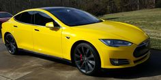 We were impressed when we first learned of the 'Tesla Model S P90++', which we calledthe first 'truly performance tuned' Tesla Model S. Now the car goes on sale and if you …