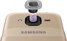 Experience   Camera & Connectivity   Tech Specs   Samsung Galaxy J2