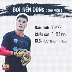 Mai Phương Thúy nửa tỉnh nửa mơ trước chiến thắng U23 Việt Nam  Người đẹp | Tin tức giải trí