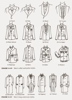 Tales & Escapades: Memorizing the Style Features