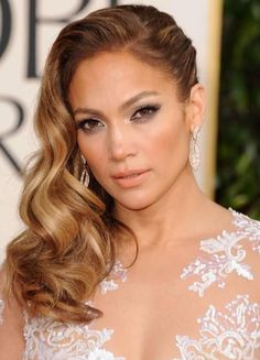 if you are trying to get hairstyle which is all time charming and graceful.The hairstyle which is popular among women as chic and practically alternative for all dull looking hair is Women Updos Hairstyles or updos hairstyles for women http://fashion1in1.com/beauty/trendy-updos-hairstyles/