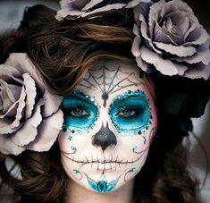creative kids halloween costume ideas 2014 | Cool Halloween Costume Ideas