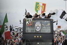 Campeonato 2012 - 2013