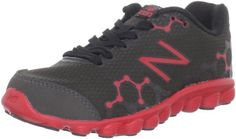New Balance K3090 Running NB IONIX Running Shoe « Shoe Adds for your Closet
