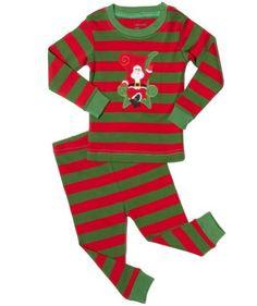 "Leveret ""Santa"" 2 Piece Pajama 100% Cotton (Size 6M-5T) *Christmas Collection*, http://www.amazon.com/dp/B00E55MQY4/ref=cm_sw_r_pi_awdm_-BqAub10A5DW2"