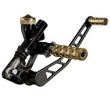 Image result for brass motorcycle levers