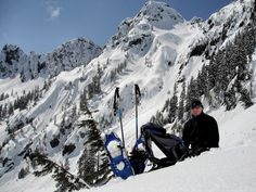In winter, for many Seattleites, one of their favorite outdoor activity is snowshoeing.  Personally, I find snowshoeing a bit boring. But this time, I head out into the backcountry, and it was quite an amazing experience.   Read about my experience here ....#ExtraHyperActive, #fitness, #outdoors, #travel, #adventures, #adventuretravel, #nature, #naturepics, #Seattle, #pnw, #hiking, #backpacking, #snowshoeing, #camping, #tarvelblogger, #instablogger, #fitnessblogger, #blogging