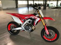 April 17 2019 at Motocross Love, Enduro Motocross, Enduro Motorcycle, Ktm Supermoto, Scrambler, Cafe Racer Honda, Custom Street Bikes, Custom Bikes, Velentino Rossi