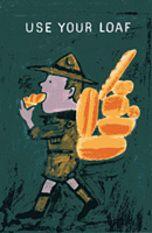 誰もが振り向く魔法のポスター「レイモン・サヴィニャック展」で感性を磨きに行こ☆ MERY [メリー]