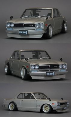 Nissan Skyline Nissan Skyline 2000, Skyline Gtr, Japan Cars, Japanese Sports Cars, Classic Japanese Cars, Custom Cars, Hot Cars, Automobile, Cars Motorcycles