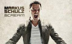 Markus Schulz – Global DJ Broadcast – 28.11.2013
