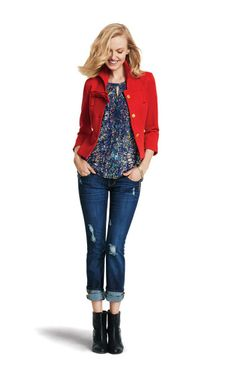 Explore fun outfits styled exclusively by cabi, including casual and dressy outfits, and looks for work. Shop cabi's latest clothing collection. Fall Winter Outfits, Autumn Winter Fashion, Fall Fashion, Fashion Outfits, Womens Fashion, Fashion 2017, Fashion Ideas, Casual Fall, Sweaters For Women
