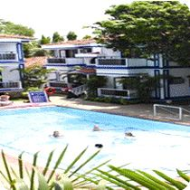 Get online hotel booking & reservation in Goa, India at low cost, discount, cheap price. We help you in Goa hotels booking: beach hotel, resort hotel, luxury hotel.