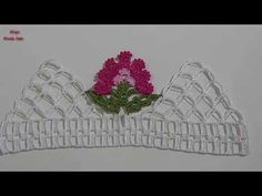Creative Embroidery, Knitting Socks, Crochet Hats, Diy, Indigo, Youtube, Handmade, Craftsman Fabric, Diy And Crafts