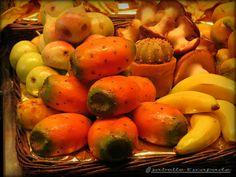 BARCELONE http://mistoulinetmistouline.eklablog.com/vadrouilles-a-l-etranger-p291895