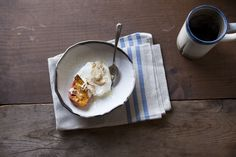 A blog about breakfast. Simply, breakfast. We dig it.#Repin By:Pinterest++ for iPad#