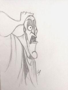 Ade - Hercules