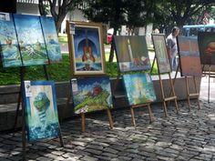 Feira da savassi - Belo Horizonte Minas Gerais