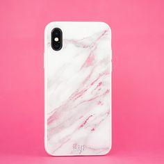 #marble #stopmotion #pink #phonecase #diy #cute #puhelin #phonewallpaper #wallpaper #art #design #marmori #suojakuori #pinkki #style #fashion #drawing Marble Case, Pink Marble, Stop Motion, Resin Crafts, Ipad Air, Phone Accessories, Iphone Case Covers, Iphone 7, Aqua