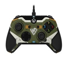 Gear Review: PDP Titanfall 2 PC / Xbox One Controller