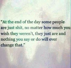After the betrayals and lies, the gift of the truth and sincere apology would help. True Quotes, Great Quotes, Quotes To Live By, Funny Quotes, Inspirational Quotes, Lying Quotes, The Words, Sick Of People, Sick People Quotes