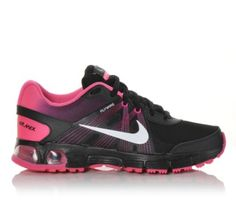 Nike Free TR Fit 3 Black/Anthracite/White http://