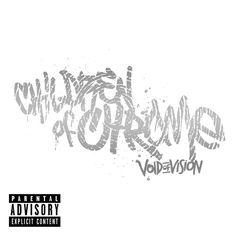 "Void Of Vision, ""CTRL Freak"" | #metalcore"