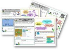 fichiers leçons CM1