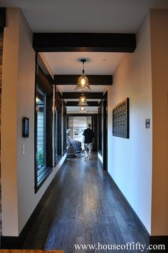 Isabella & Max Rooms: Street of Dreams Portland Style - House 3