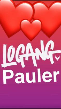 Logan Paul   Youtubers   Pinterest