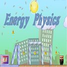 Energy Physics
