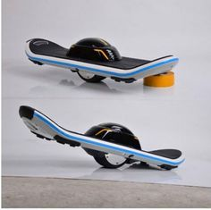 408.59$  Watch now - http://alik62.worldwells.pw/go.php?t=32651872323 - one wheel roller skates electric balancing hover board,ox board