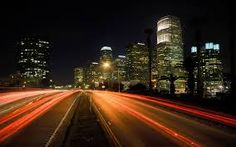 Image result for THE MOST LUXURIOUS CITY NIGHT VIEW