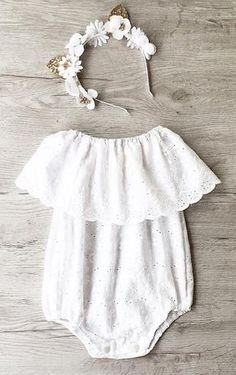e77be6d3ffa0 16 Best Baby Girl Dress Online images